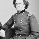 New 5x7 Civil War Photo: Union - Federal General Thomas W. Sherman