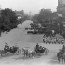 New 5x7 Civil War Photo: 26th Annual Parade of the Grand Army of the Republic
