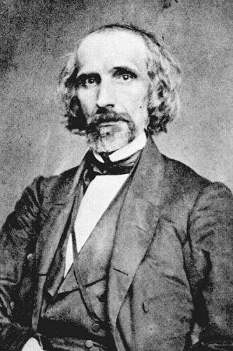 New 5x7 Civil War Photo: Confederate Secretary of War James Seddon