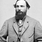 "New 5x7 Civil War Photo: CSA Confederate General William ""Rooney"" Lee"