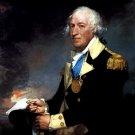 New 11x14 Photo: Revolutionary War General Horatio Gates
