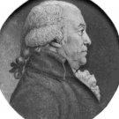 New 11x14 Photo: United States Founding Father and Statesman Elias Boudinot