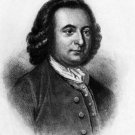 """New 11x14 Photo: """"Father of the United States Bill of Rights"""" George Mason"""