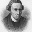 New 11x14 Photo: United States Founding Father and Statesman Patrick Henry