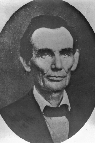 franklin d roosevelt vs abraham lincoln Abraham lincoln 1809-1865 franklin pierce james buchanan abraham lincoln franklin d roosevelt harry s truman dwight d eisenhower.