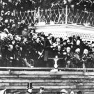 New 4x6 Photo: Abraham Lincoln Delivering 2nd Inaugural Address, 1865
