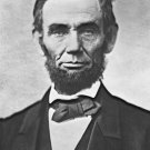 New 4x6 Photo: President Abraham Lincoln on November 8, 1863