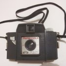 VINTAGE 1970s PEPSI COLA CAMERA BY IMPERIAL CAMERA