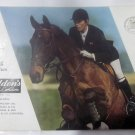 Vintage 1970s SADDLERY AND RIDING CLOTHES Catalogue- GIDDEN'S OF LONDON UK