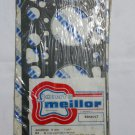 ORIGINAL GASKET for RENAULT R4/ R5/ DAUPHINE - NEW OLD STOCK - 1970s
