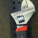 New Tekton MIT Stubby Adjustable Wrench #2293