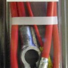 """25"""" Lynx Post Terminal Battery Cable #LCS625C"""