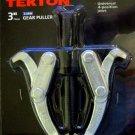 """MIT 2-Jaw 3"""" 75mm Gear Puller #5681"""