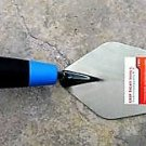 "Grip Tight Tools 7"" Pointing Trowel London Pattern #T0914"