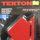 MIT Magnetic Welding Holder 25 lb. #5218