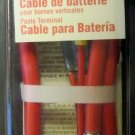 """32"""" Lynx Post Terminal Battery Cable #LCS632C"""