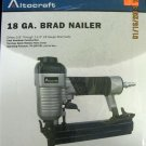 New Altocraft 18 GA Brad Nailer #208-1785