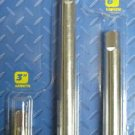 "New MIT 3-Piece 1/2"" Drive Extension Bar Set 3"", 6"", 8"""