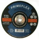 "Primeflex Prof.Cutting Disc for Metal 7""x 3/32""x5/8"""