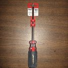 New JeTech 8 x 150mm Phillips Screwdriver