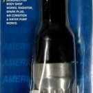 """New American Tool Exchange 3/8"""" Dr Air Ratchet Wrench"""