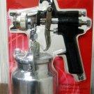 New A.F.T.  High Pressure Spray Gun #SGHP