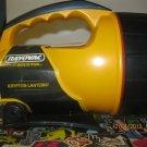Rayovac Industrial Grade 6V Powerful Krypton Bulb Lantern