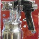New A.T.E. High Pressure Air Spray Gun 70 PSI #12071