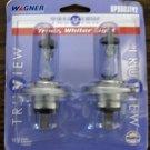 NEW Wagner Tru View Whiter Light  # BP9003TV2