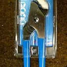 """New ChannelLock 9-1/2""""  NUTBUSTER"""