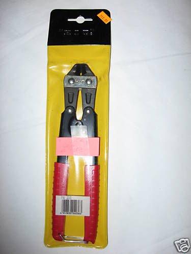 "New ""HIT"" 8"" Angular Pocket Cutter Cutting Tool # 22-AC8-3"