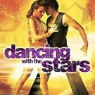 Dancing With the Stars Sony PS2 PlayStation2 DVD CD Video Game*