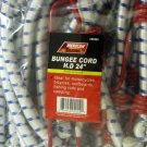 "New American Tool Exchange12 Pc 48"" Heavy Duty Bungee Cords # 92028"