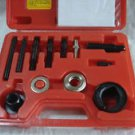 American Tool Exchange 13 Pc Pulley Puller Remover & Installer Kit # 88229