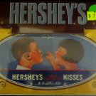 New Hersheys Recipe Card Collection with Collector Tin