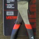 "New MIT 6"" End Nipper Pliers #3525"