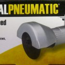 """New Central Pneumatic 3"""" High Speed Air Cutter #69473"""