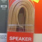 New RCA Speaker Wire 24-Gauge 100' #AH100R