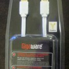 New Gigaware 6 - Foot Fire Wire 6-PIN TO 6-PIN Cable #1500009
