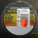 Chicago Welding Flux Core WeldingWire #42913