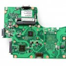 New Toshiba Satellite C655D Laptop Motherboard V000225110 6050A2408901 1.5 Ghz