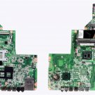 New OEM HP Pavilion G62 Intel Core i3 M350 2.27 GHz SLBU6 Motherboard 634648-001