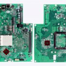 HP AIO MS215CN Capirona AMD Motherboard AM2 DA0ZN1MB6C0 533328-001