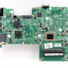 New HP Pavilion SleekBook 15-15-b 15-B119WM AMD Motherbord A8 709175-501