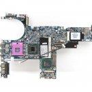 HP Compaq 446402-001 Motherboard 6910p Intel 965GM 71BV3332003