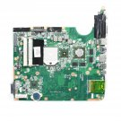 HP Pavilion Dv6 Series AMD Laptop Motherboard (System Board)-509450-001