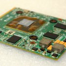 Alienware M17 ATI Radeon M88 HD 3870 Slave Video Card 40GAB0439-C40S