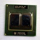 Intel Core 2 Extreme QX9300 SLB5J 2.53GHz AW80581ZH061003