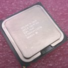 Intel Core 2 Duo E8600 SLB9L 3.33GHZ 1333MHZ LGA775 Dual-Core CPU