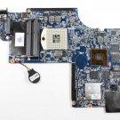HP Pavilion DV7-6000 Intel Laptop Motherboard 639392-001 643670-001
